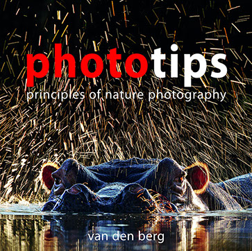 phototips cover hres big cmyk364x362