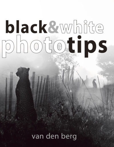 BW phototips cover SENT
