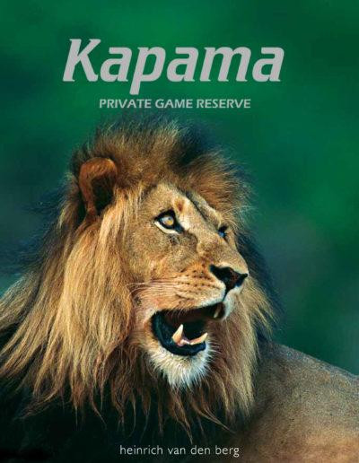 Kapama-Groot-Boek-Lres-pages-1