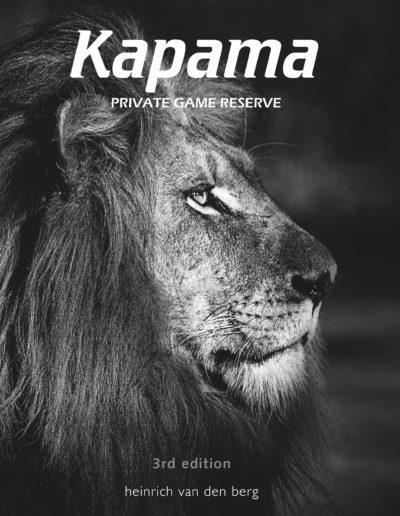 Kapama Large