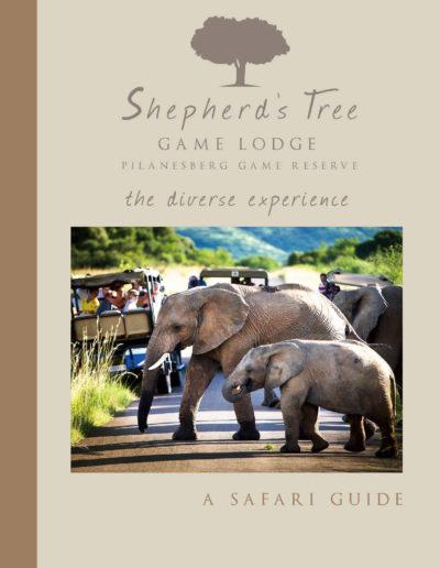 Shepherdtree