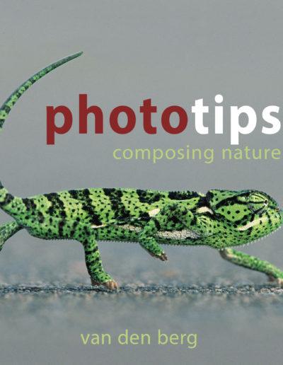 phototips 2